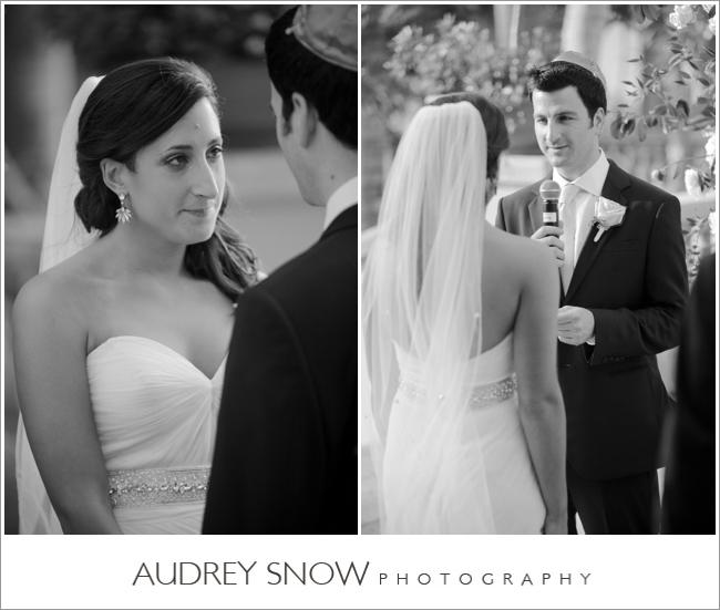 audreysnow-photography-naples-ritz-carlton_1620.jpg