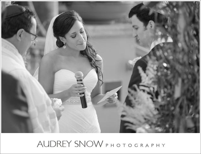 audreysnow-photography-naples-ritz-carlton_1622.jpg