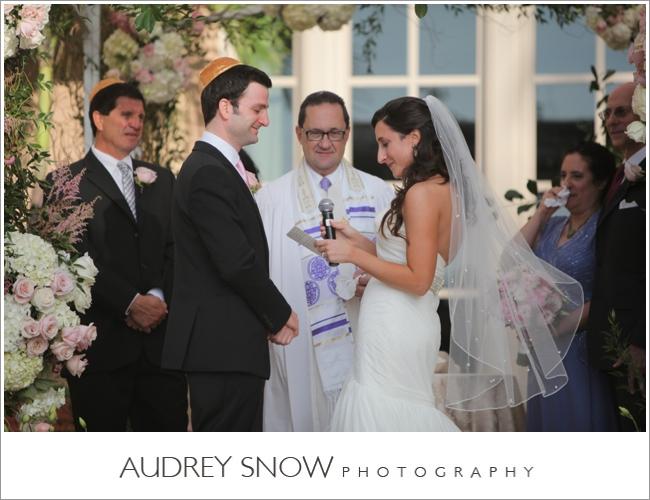 audreysnow-photography-naples-ritz-carlton_1623.jpg