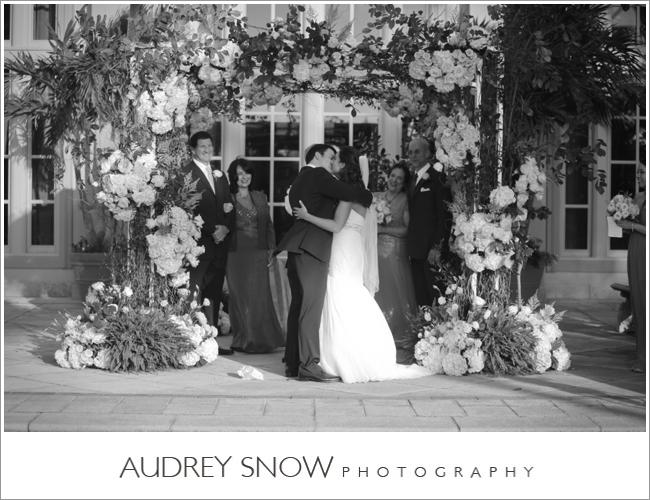 audreysnow-photography-naples-ritz-carlton_1629.jpg