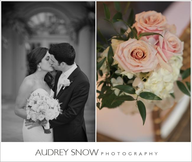 audreysnow-photography-naples-ritz-carlton_1632.jpg