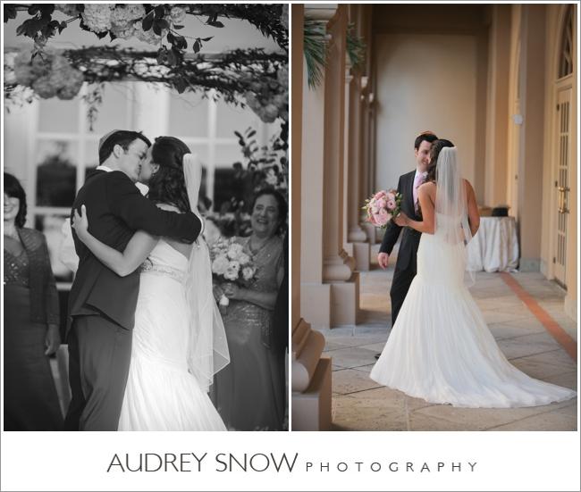 audreysnow-photography-naples-ritz-carlton_1631.jpg