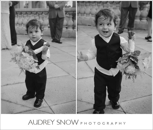 audreysnow-photography-naples-ritz-carlton_1633.jpg