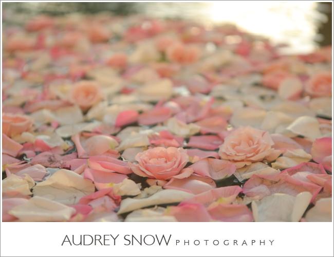 audreysnow-photography-naples-ritz-carlton_1635.jpg