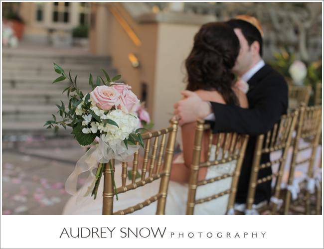 audreysnow-photography-naples-ritz-carlton_1636.jpg
