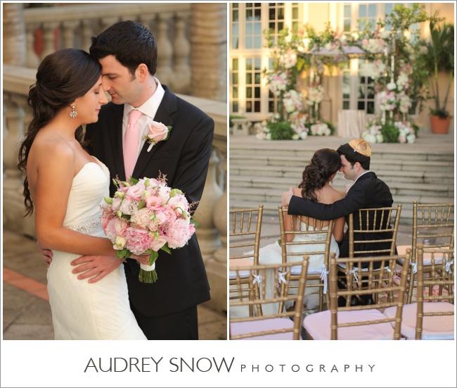 audreysnow-photography-naples-ritz-carlton_1637.jpg