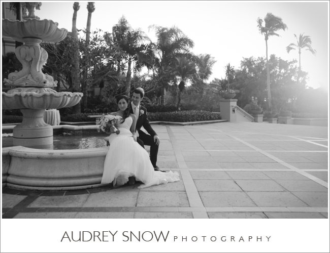 audreysnow-photography-naples-ritz-carlton_1640.jpg