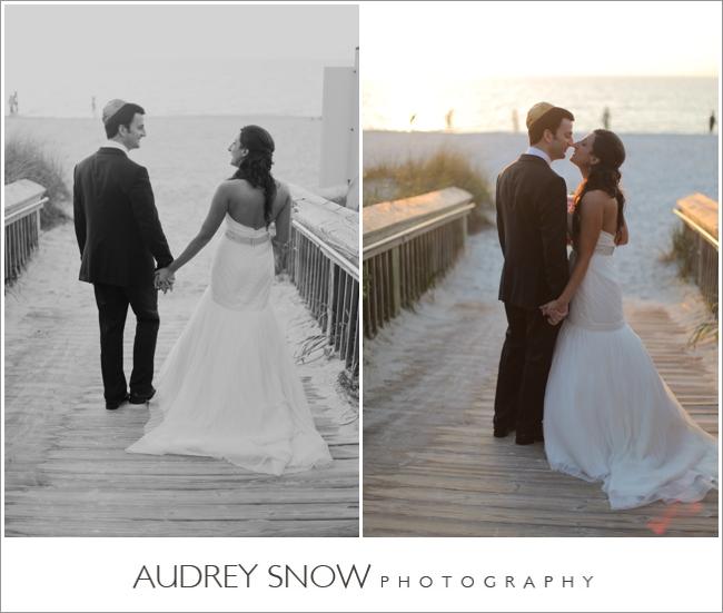 audreysnow-photography-naples-ritz-carlton_1644.jpg