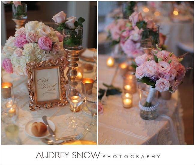 audreysnow-photography-naples-ritz-carlton_1652.jpg