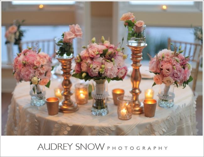 audreysnow-photography-naples-ritz-carlton_1651.jpg