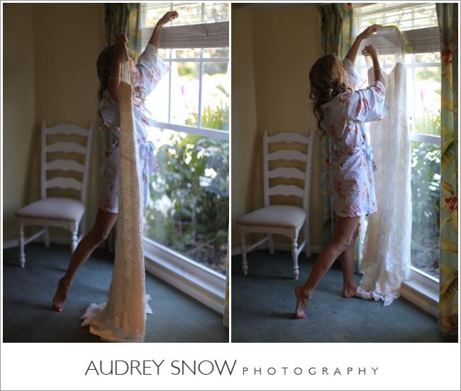 audreysnow-photography-gasparilla-inn-wedding_1655.jpg