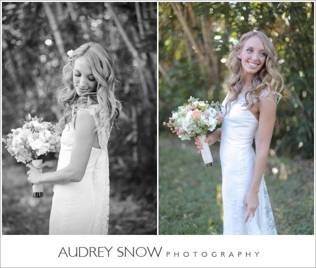 audreysnow-photography-gasparilla-inn-wedding_1663.jpg