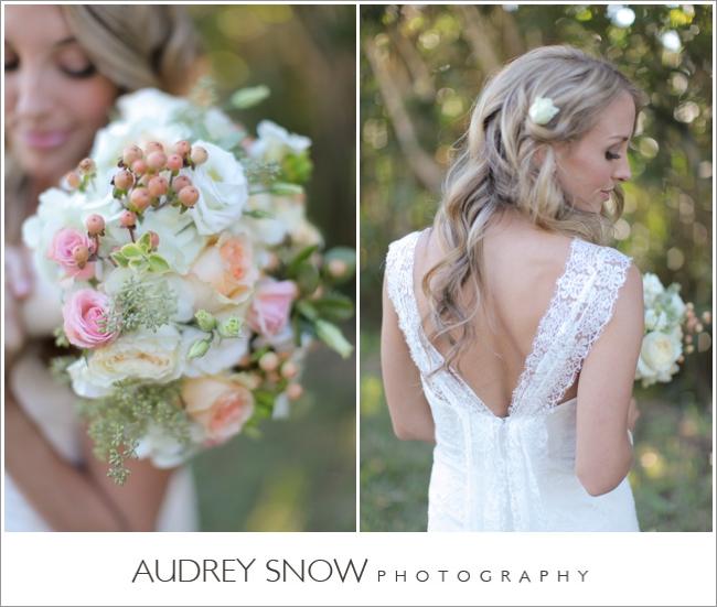 audreysnow-photography-gasparilla-inn-wedding_1665.jpg