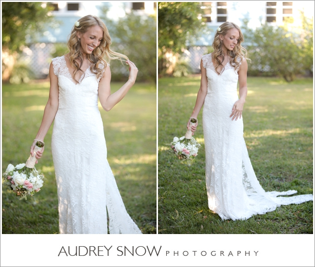 audreysnow-photography-gasparilla-inn-wedding_1668.jpg