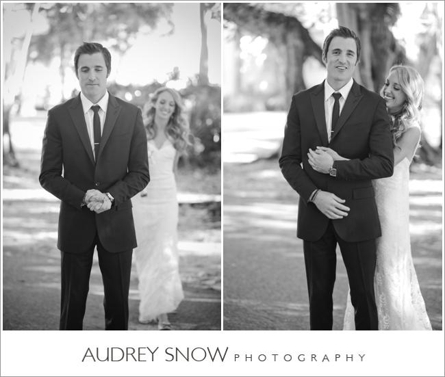 audreysnow-photography-gasparilla-inn-wedding_1672.jpg