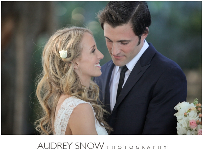audreysnow-photography-gasparilla-inn-wedding_1677.jpg