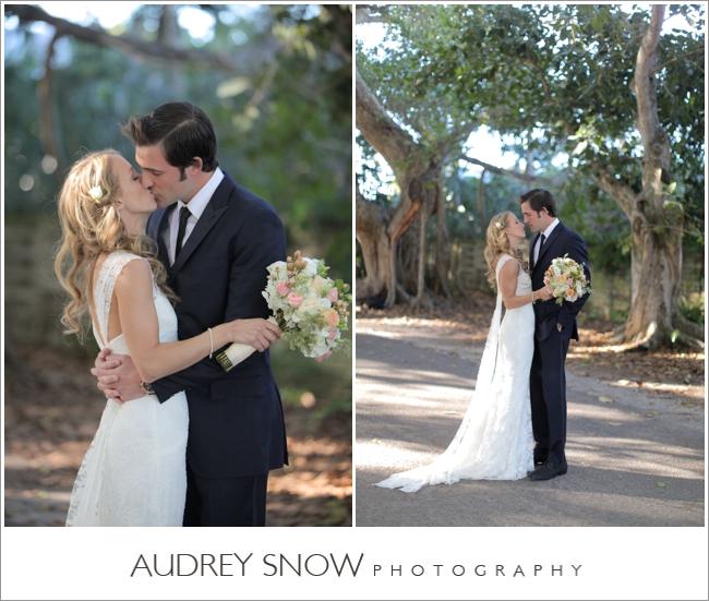 audreysnow-photography-gasparilla-inn-wedding_1678.jpg