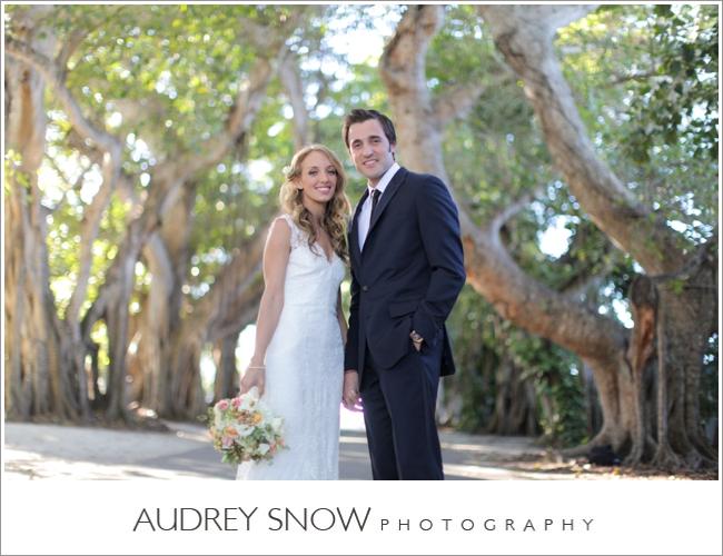 audreysnow-photography-gasparilla-inn-wedding_1681.jpg