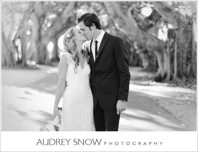 audreysnow-photography-gasparilla-inn-wedding_1685.jpg