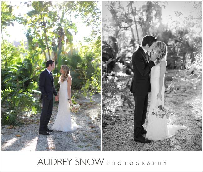 audreysnow-photography-gasparilla-inn-wedding_1690.jpg