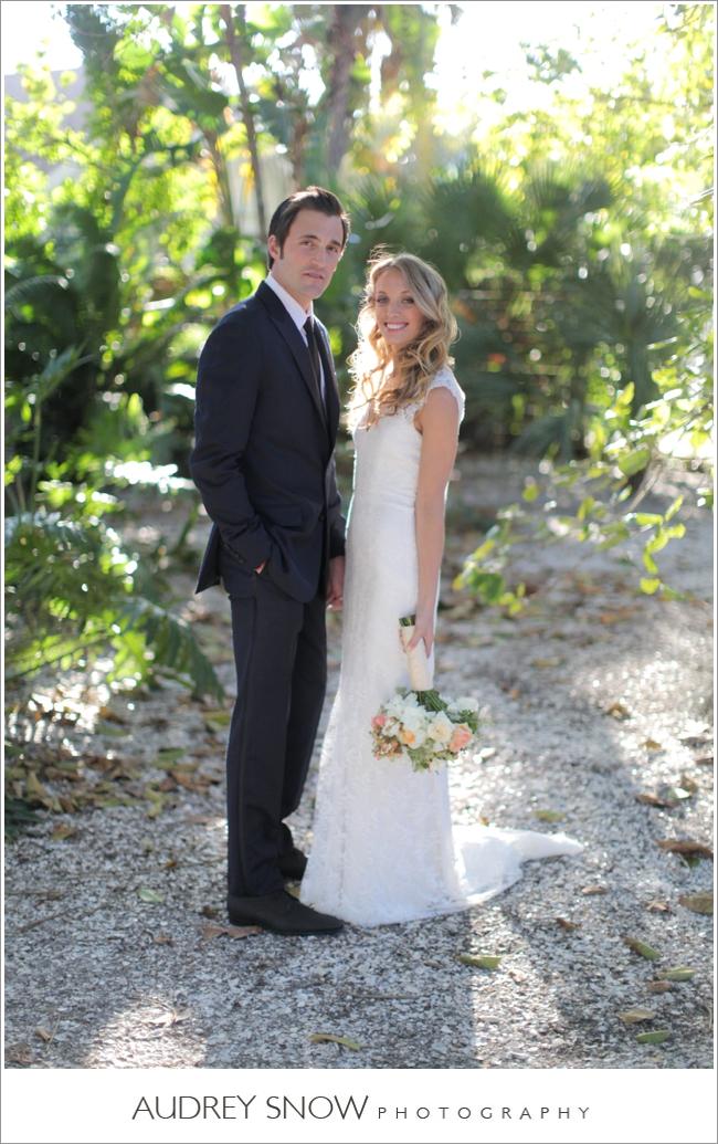audreysnow-photography-gasparilla-inn-wedding_1691.jpg