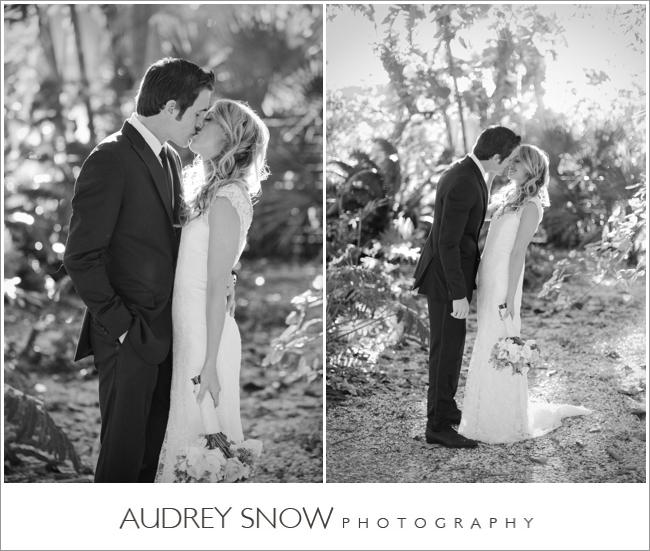 audreysnow-photography-gasparilla-inn-wedding_1693.jpg