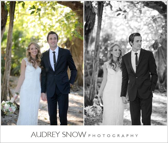 audreysnow-photography-gasparilla-inn-wedding_1696.jpg