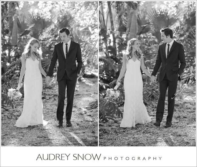 audreysnow-photography-gasparilla-inn-wedding_1698.jpg