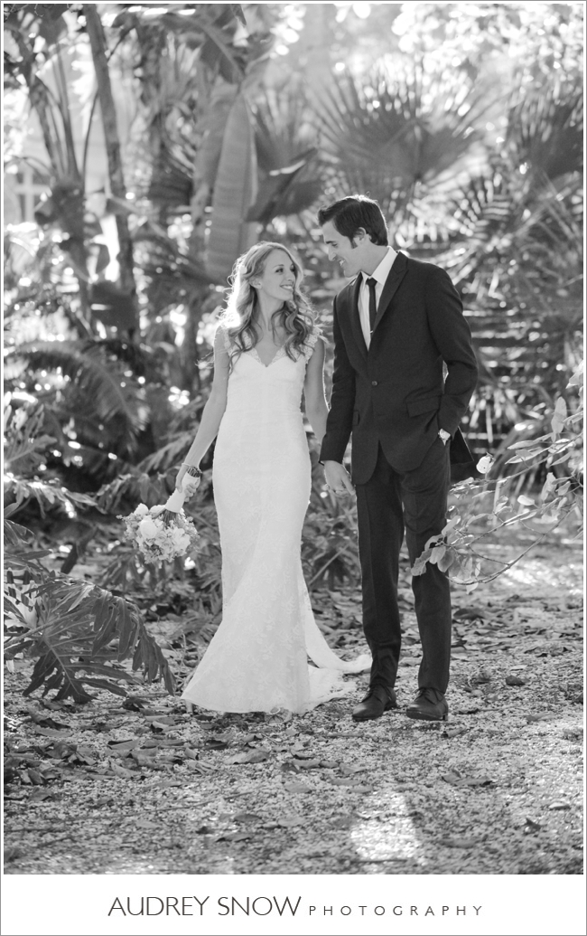 audreysnow-photography-gasparilla-inn-wedding_1699.jpg