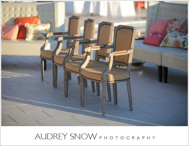 audreysnow-photography-gasparilla-inn-wedding_1714.jpg