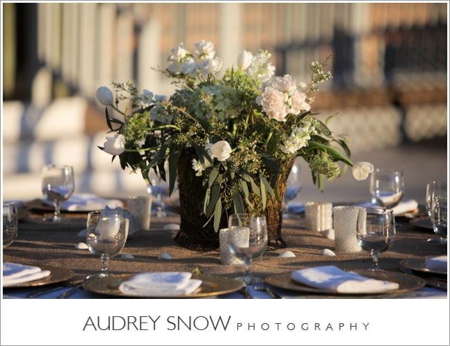 audreysnow-photography-gasparilla-inn-wedding_1715.jpg