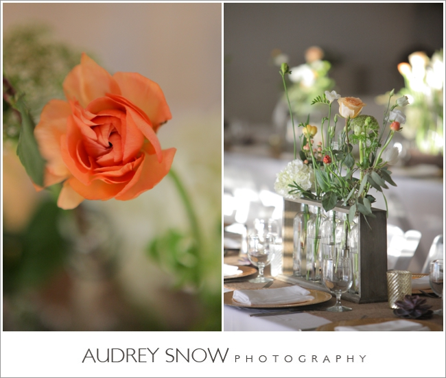 audreysnow-photography-gasparilla-inn-wedding_1717.jpg