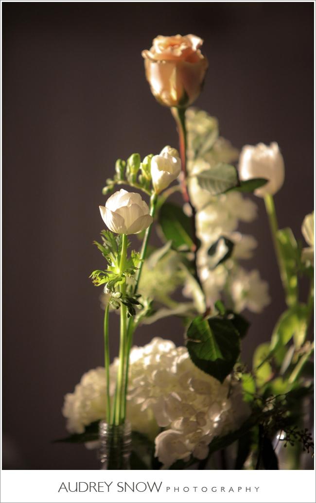 audreysnow-photography-gasparilla-inn-wedding_1722.jpg
