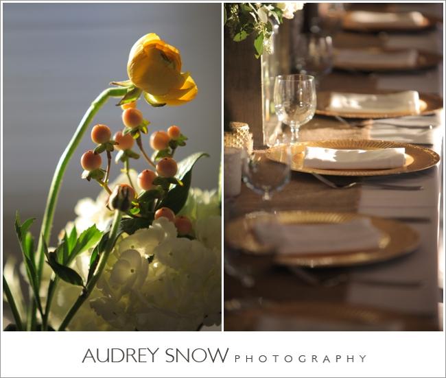 audreysnow-photography-gasparilla-inn-wedding_1723.jpg