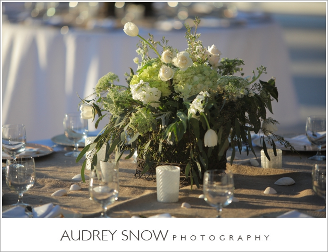audreysnow-photography-gasparilla-inn-wedding_1726.jpg