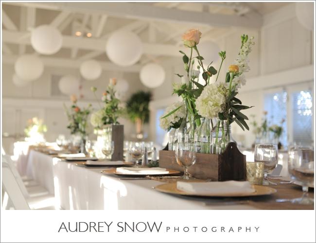 audreysnow-photography-gasparilla-inn-wedding_1727.jpg