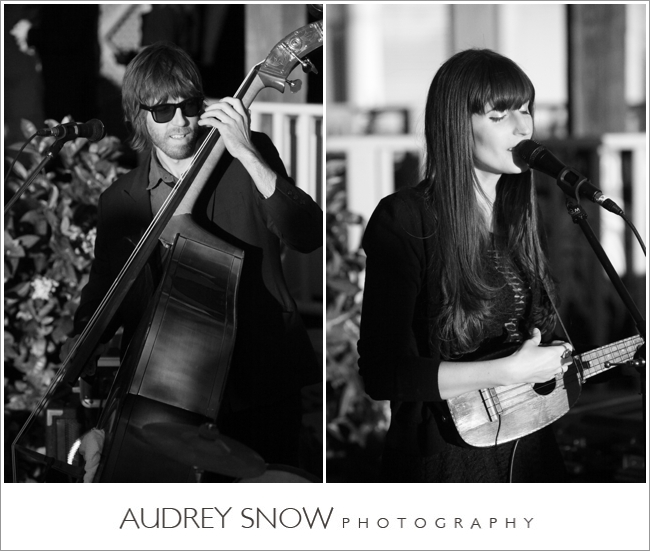audreysnow-photography-gasparilla-inn-wedding_1729.jpg