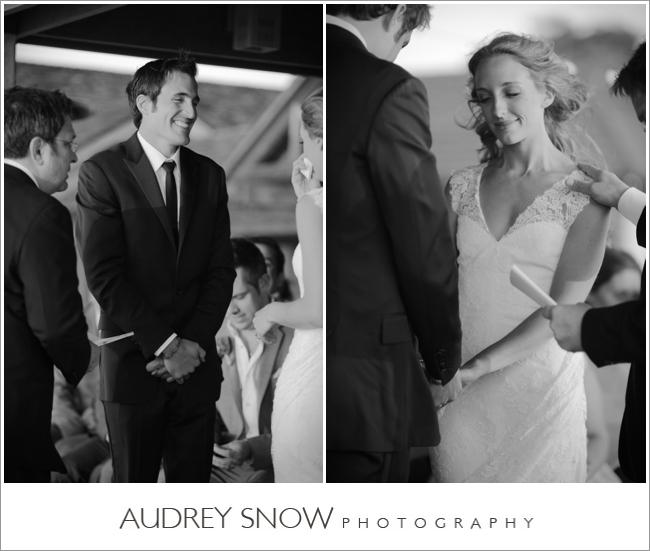 audreysnow-photography-gasparilla-inn-wedding_1732.jpg