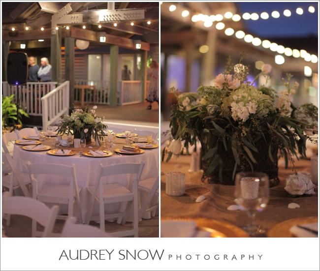 audreysnow-photography-gasparilla-inn-wedding_1740.jpg