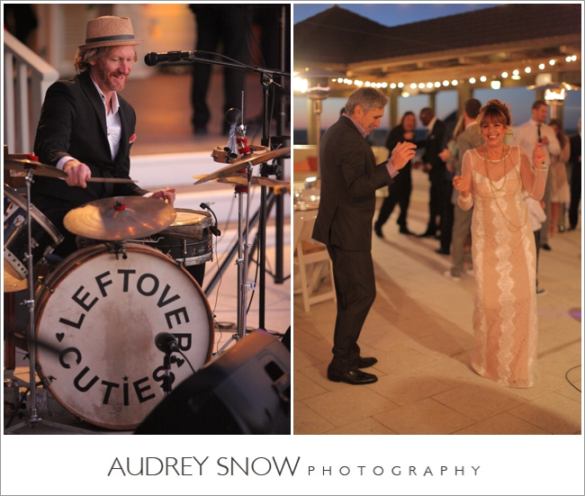 audreysnow-photography-gasparilla-inn-wedding_1742.jpg