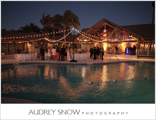 audreysnow-photography-gasparilla-inn-wedding_1744.jpg