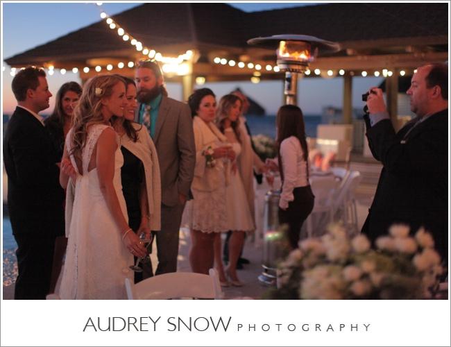 audreysnow-photography-gasparilla-inn-wedding_1745.jpg