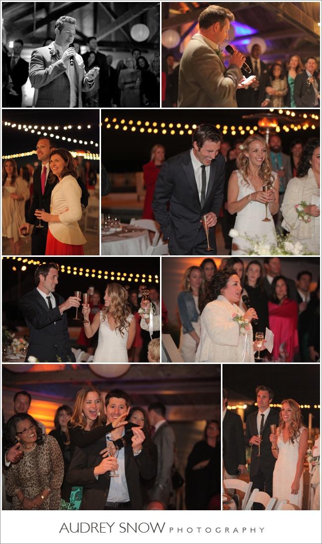 audreysnow-photography-gasparilla-inn-wedding_1749.jpg
