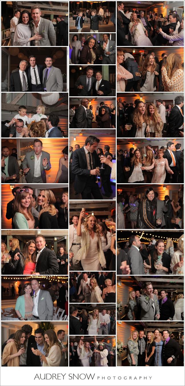 audreysnow-photography-gasparilla-inn-wedding_1751.jpg