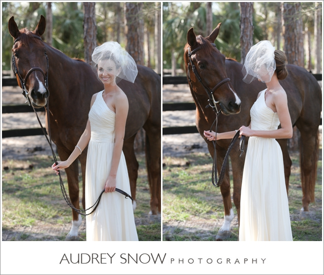 audreysnow-photography-naples-barn-wedding_1817.jpg