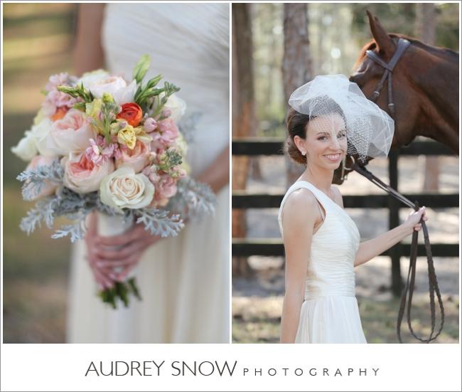 audreysnow-photography-naples-barn-wedding_1818.jpg