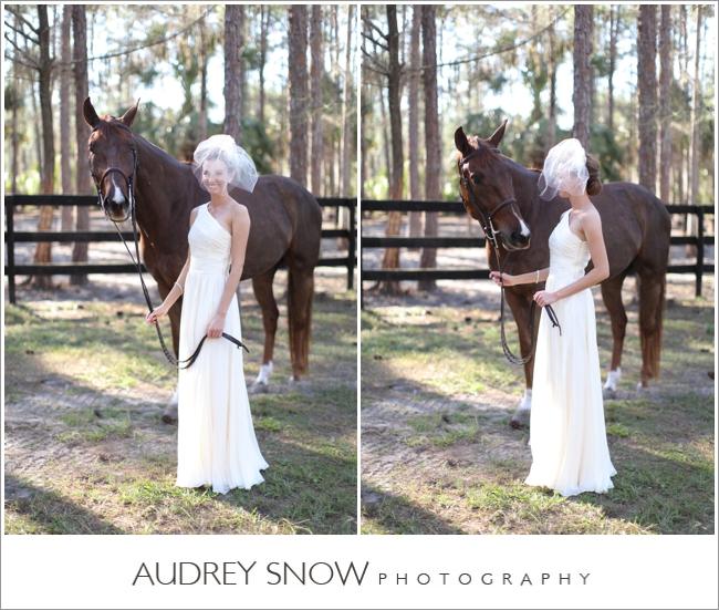audreysnow-photography-naples-barn-wedding_1819.jpg