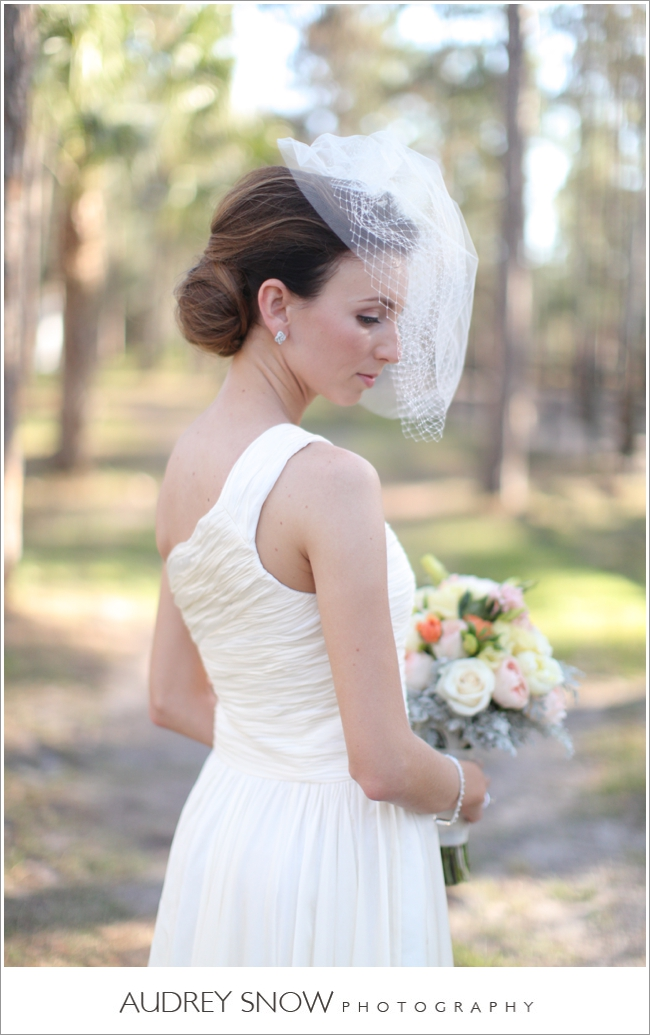 audreysnow-photography-naples-barn-wedding_1820.jpg