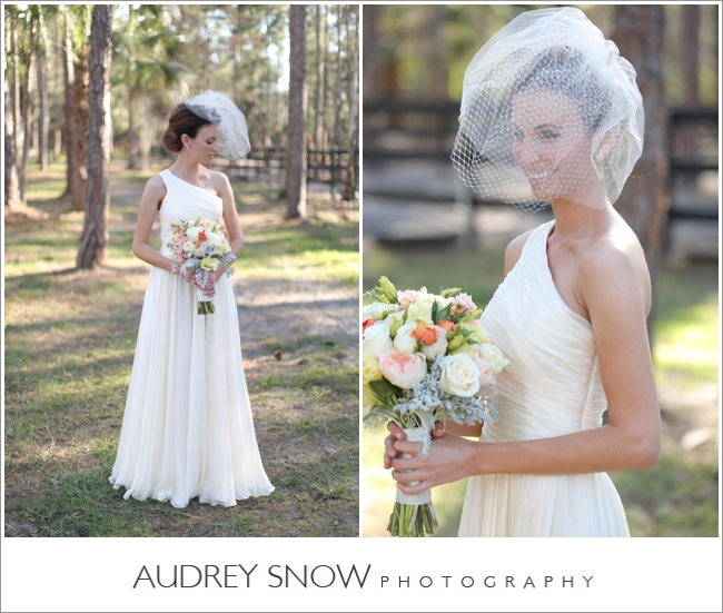 audreysnow-photography-naples-barn-wedding_1823.jpg