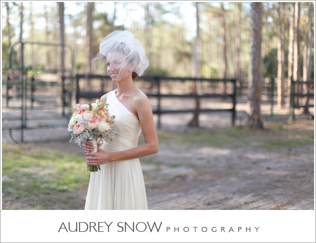 audreysnow-photography-naples-barn-wedding_1834.jpg